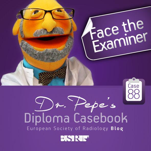 Diploma_casebook_case88