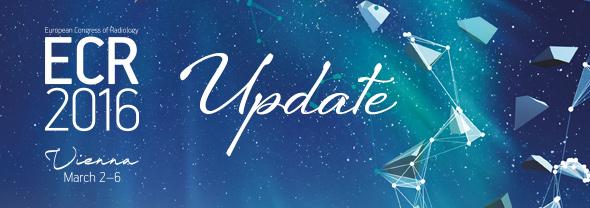 ECR2016_banner_blog-update