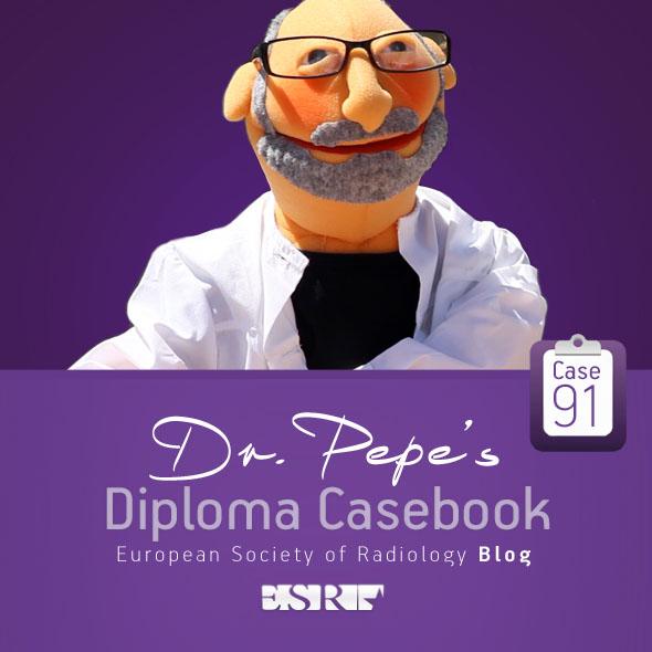 Diploma_casebook_case91