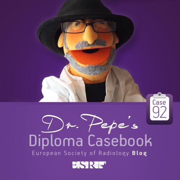 Diploma_casebook_case92