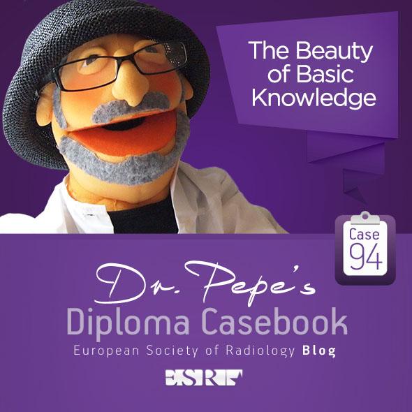 Diploma_casebook_case94