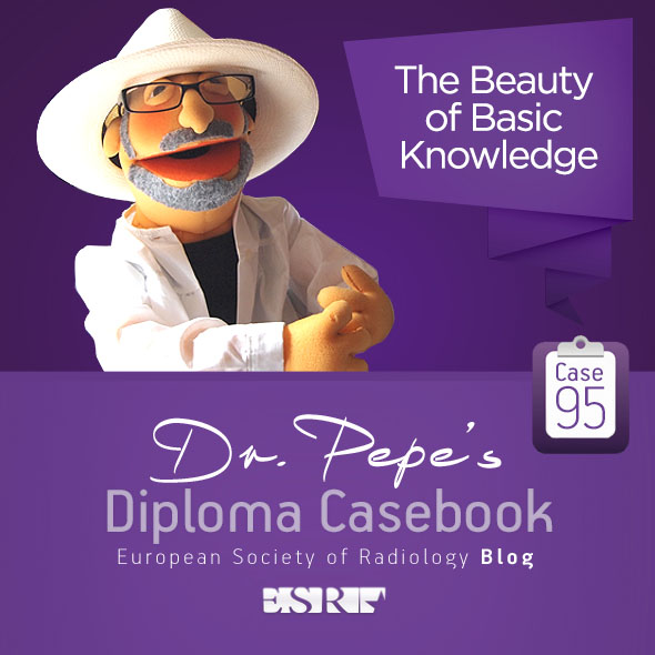diploma_casebook_case95