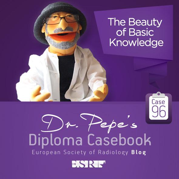 diploma_casebook_case96