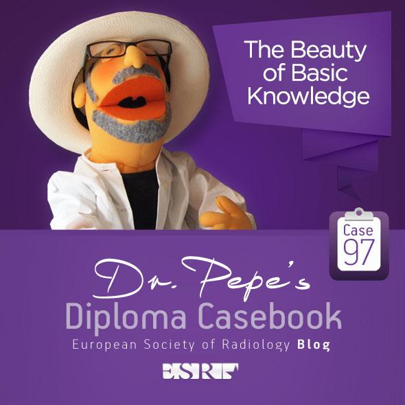 diploma_casebook_case97-bobk