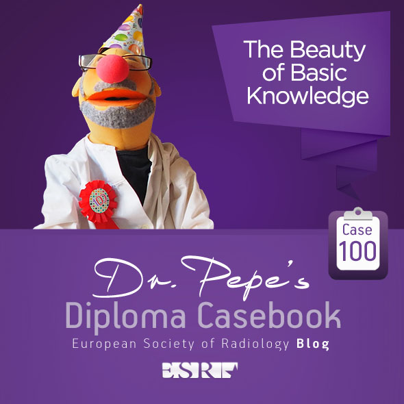 diploma_casebook_case100
